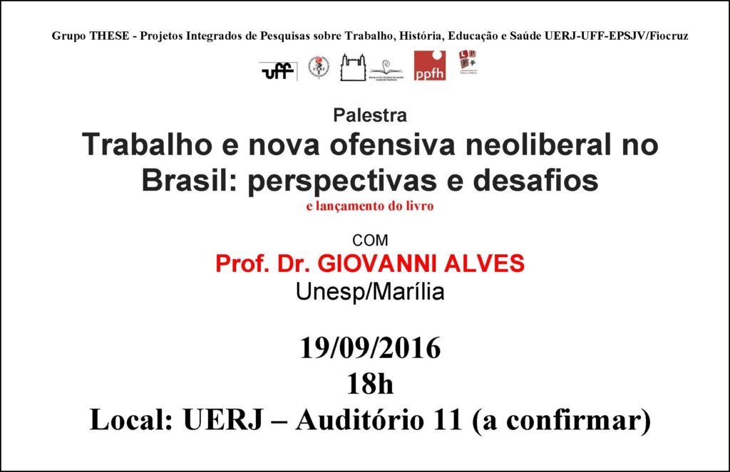 cartaz_giovanni_alves
