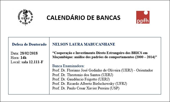 CalendariodeBancas