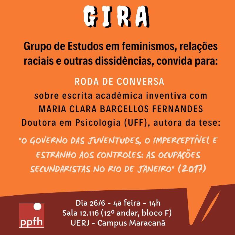 Giovanna - PPFH (1)