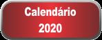 Botoes 2020
